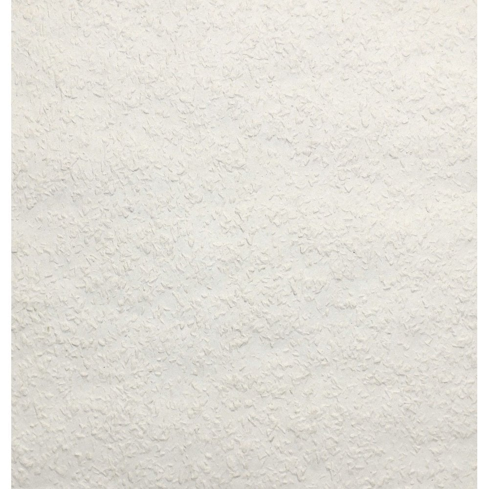 Anaglypta White Woodchip 10m Wallpaper Paste The Wall Paintable