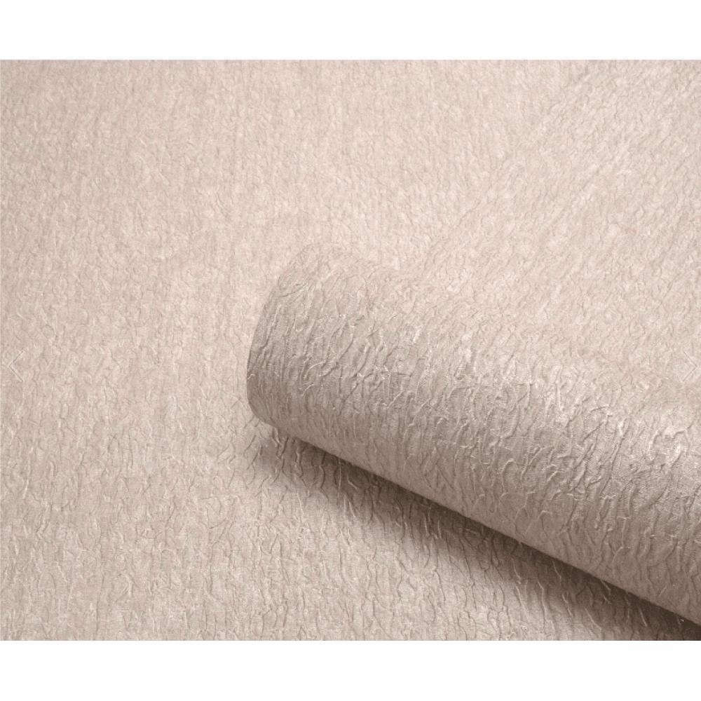 Belgravia Seriano Corelli Rose Pink Plain Textured Wallpaper 7794