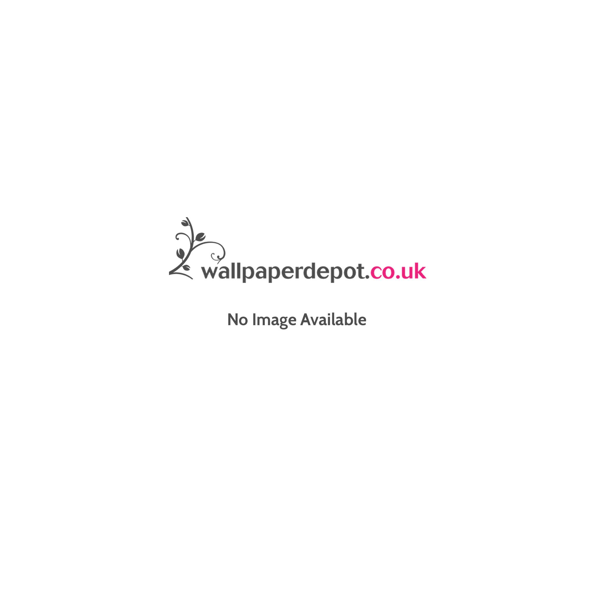 Boutique Kintsugi Rose Gold Marble Wallpaper 104870 Uncategorised