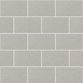 Crown London Tile Grey Glitter Kitchen And Bathroom Wallpaper m1123