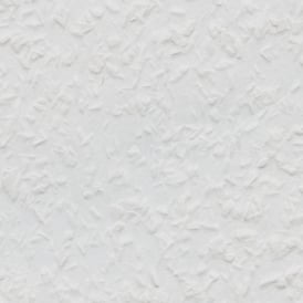 White Woodchip Wallpaper Meduim 164