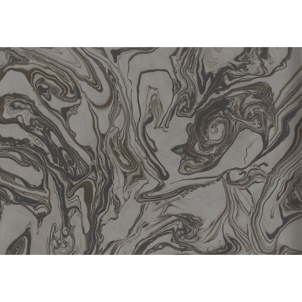 Fantastic Wallpaper Marble Swirl - fine-decor-marble-swirl-charcoal-and-brown-insignia-wallpaper-fd24457-p3179-1251_image  Photograph_244626.jpg