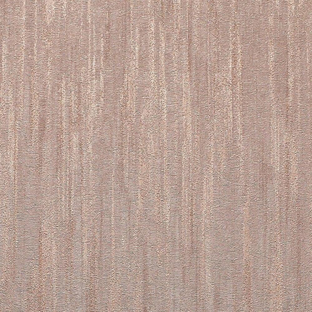 Fine Decor Milano Glitter Rose Gold Plain Wallpaper M95596