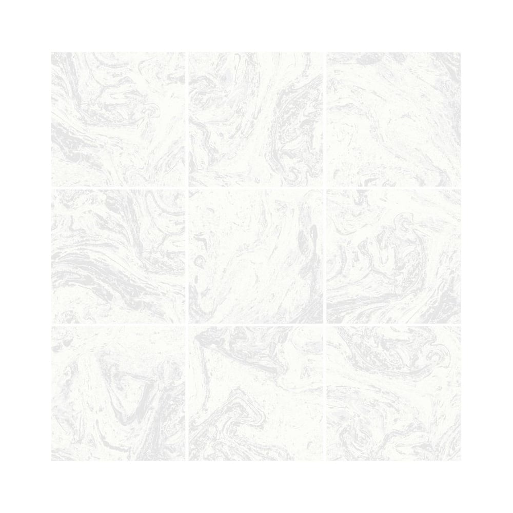 Beautiful Wallpaper Marble Paper - graham-and-brown-contour-white-marble-tile-glitter-kitchen-and-bathroom-wallpaper-104881-p5139-1590_image  Trends_113110.jpg