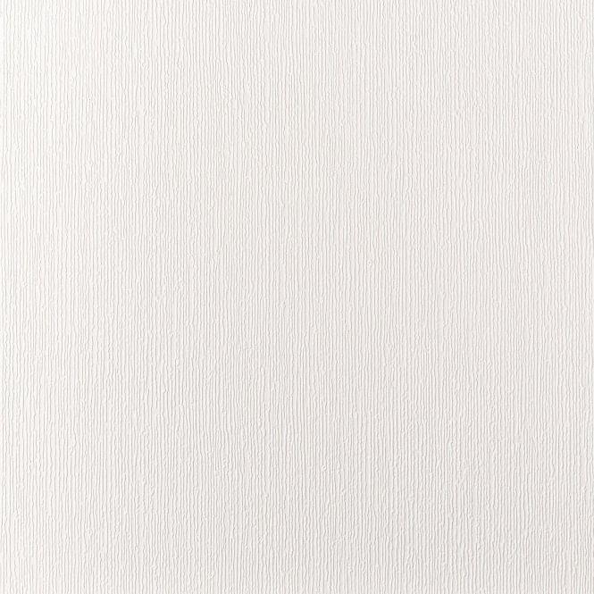 Graham & Brown Superfresco String Linear White Blown Bark