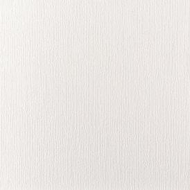 Superfresco String Linear White Blown Bark Paintable Wallpaper 284