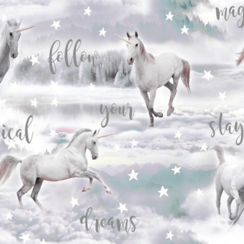 graham brown follow your dreams unicorn wallpaper 106941 p11973 4156 image