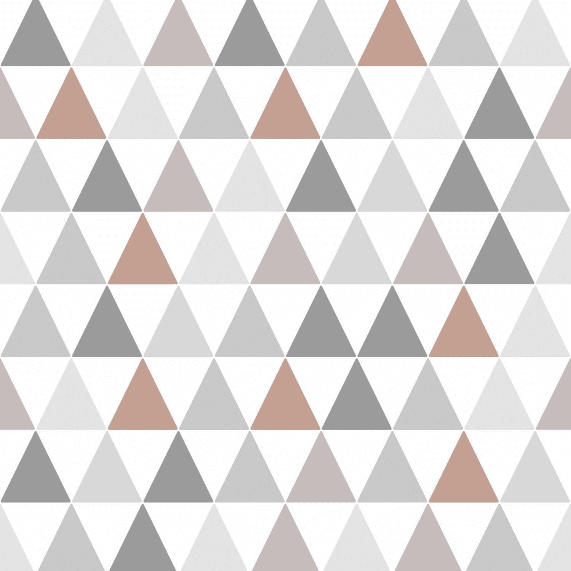 graham brown tarek copper triangle geometric wallpaper 103166 p3188 4590 zoom