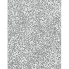 Opus Silver Sequins Pure Metallic Heavyweight Wallpaper 35620
