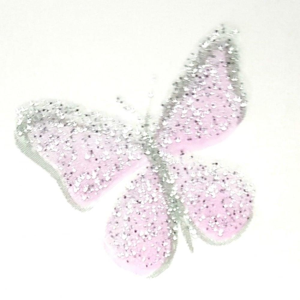 Download Wallpaper For Girls Pink Hd Cikimmcom