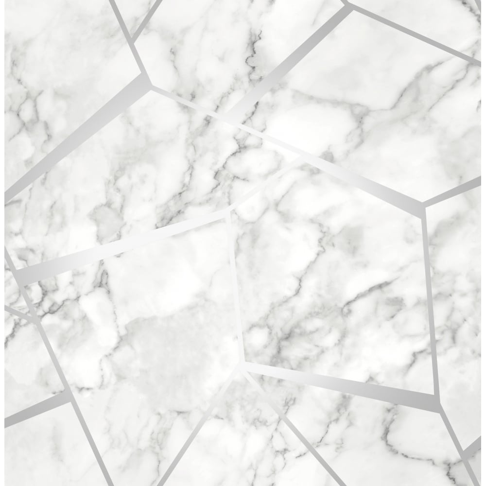 Fantastic Wallpaper Marble Writing - marblesque-fractal-silver-metallic-geometric-wallpaper-fd42263-p6151-2176_image  Trends_808980.jpg