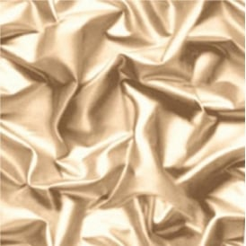 Bluff Gold Crushed Wallpaper F72907