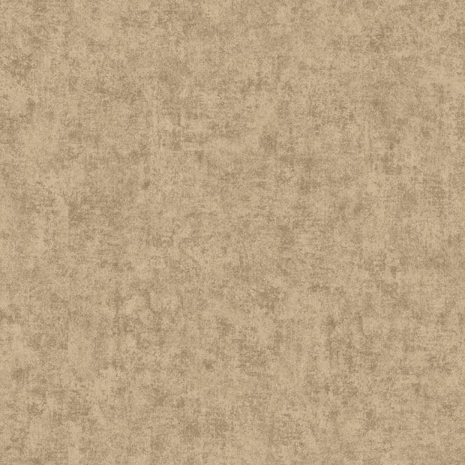 Muriva Esme Gold Shimmer Metallic Wallpaper 701334