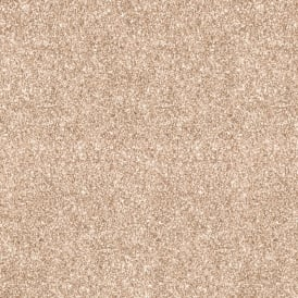 Sparkle Glitter Bronze Wallpaper 701374