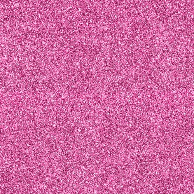 Muriva Sparkle Glitter Pink Wallpaper 701356