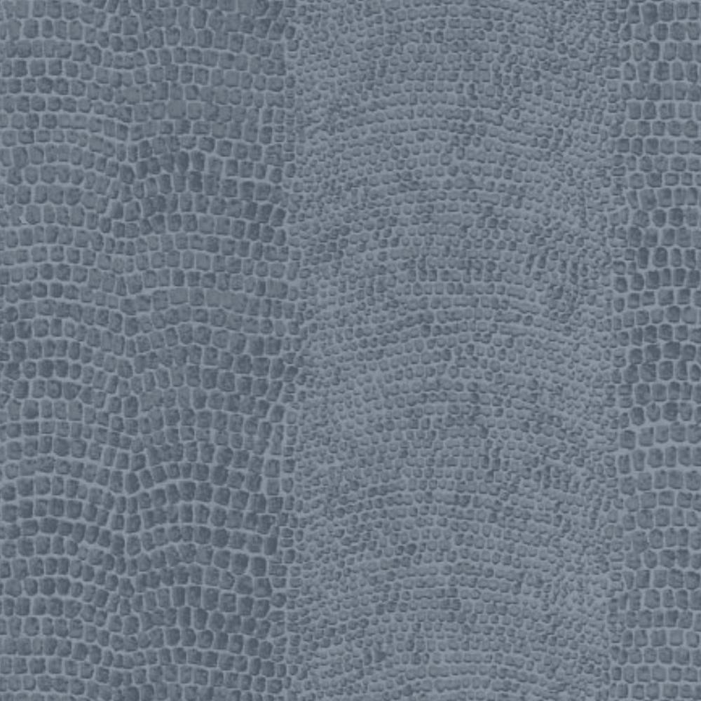 Pop Skin Grey Textured Wallpaper 482867