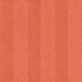 Pop Skin Orange Textured Wallpaper 482881