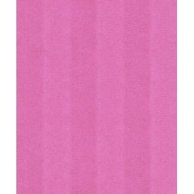 Pop Skin Pink Textured Wallpaper 482874