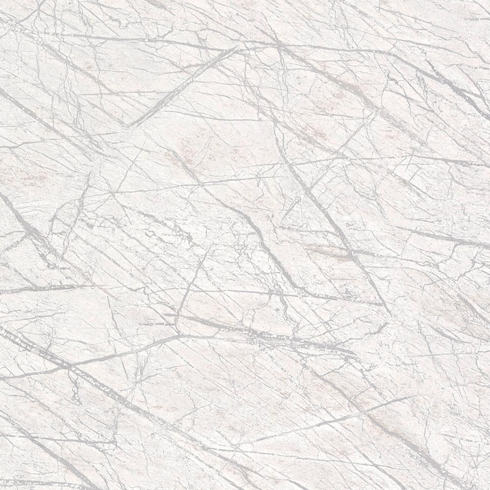 Amazing Wallpaper Marble Black And White - rasch-white-marble-wallpaper-474039-p1908-474_image  Trends_273970.jpg