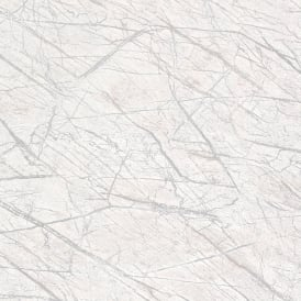 White Marble Wallpaper 474039